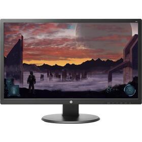 monitor-hp-241-24o-x0j60aa-1920-x-1080-full-hd-1-ms-hdmi-vga-60-hz-negro