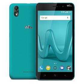 wiko-smartphone-lenny-4-plus-16gb-1gb-ram-android7-azul-55-1