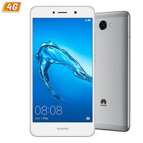 telefono-huawei-y7-toronto-16gb-2gb-android-7-4g-blancoplata-551