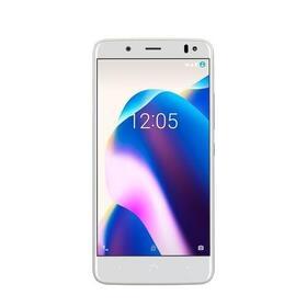 bqa-smartphone-aquaris-u2-lite-16gb-2gb-blanco-oro-52-1