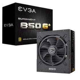 evga-fuente-alimentacion-supernova-850-g1-80-plus-gold-850w-fully-modular