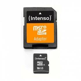 intenso-micro-sd-16gb-cl4-adapt-sd