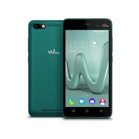 wiko-smartphone-lenny3-ips-1gb-16gb-turquesa-5-