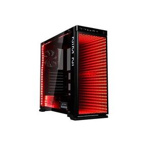 in-win-torre-atx-805-infinity-negro-frontal-infinitousb-31-tipo-ccristal-templado-1acfag-000020
