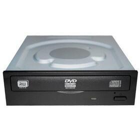 grabadora-interna-liteon-ihas122-14-x22-sata-bulk-negra