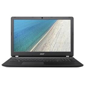 portatil-acer-ex2540-i5-7200u-1561-in-4gb-1tb-dvdrw-w10h