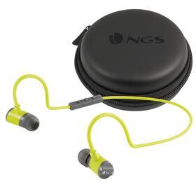 ngs-sport-earphones-artica-swing-auriculares-deportivos-resistentes-al-agua-y-ultra-ligeros-12-gramos-dispone-de-tecnologia-blue