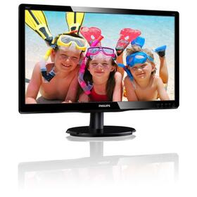 philips-monitor-1951-200v4qsbr-led-mva-fhd169250cdm28msvgadvi-d