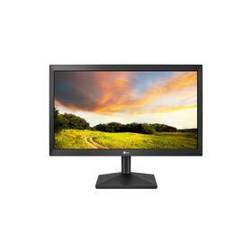 monitor-led-lg-20mk400h-1951-1-5ms-1366-x-768-vga-hdmi