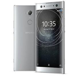 smartphonea-sony-xperia-xa2-h3113-32-gb-3-gb-52-1-plata