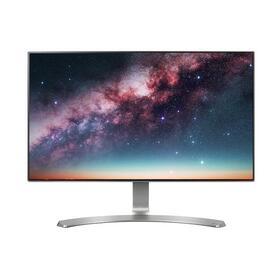 monitor-lg-2381-24mp88hv-s-ips-fhd-hdmi-vga-mm
