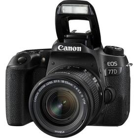 canon-camara-eos-77d-slr-242-mp-aps-c-1080p-60-fps-3x-zoom-optico-objetivo-ef-s-18-55-mm-is-stm-wi-fi-nfc-bluetooth