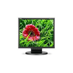 monitor-nec-multisync-e171m171-dvi-d-vgaaltavocesnegro