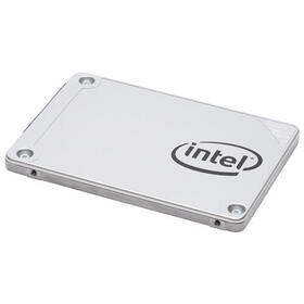 intel-solid-state-drive-540s-serieshd-ssdcifrado120-gbinterno251sata-6gbsaes-de-256-bits