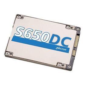 micron-s650dchd-ssd400-gbinterno251sas-12gbs