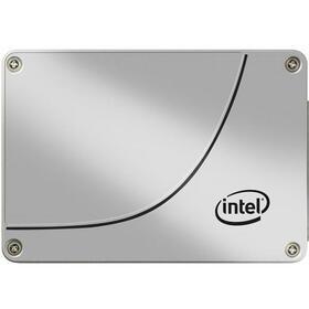 intela-hd-ssd-200-gba-solid-state-drive-dc-s3610-seriesinterno181sata-6gbs