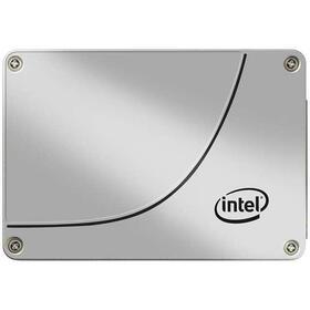 intel-solid-state-drive-dc-s3610-serieshd-ssd400-gbinterno251sata-6gbs