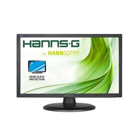 monitor-2361-hannsg-hl247hgb-1695msvgadvihdmispglass