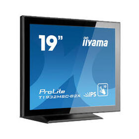 monitor-iiyama-191-pl-t1932msc-b2x-touch-14msvgadvialtavoceserusb54