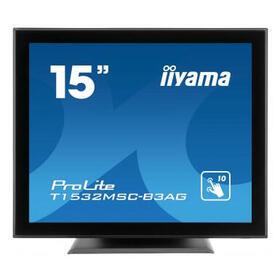 monitor-iiyama-151-pl-t1532msc-b3ag-touch-438msdvivgaaltavoceserusb