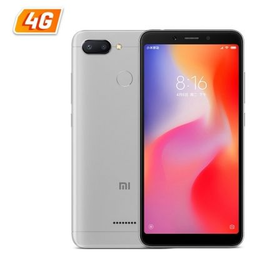 xiaomi-smartphone-redmi-6-64gb-4gb-dual-sim-black-545