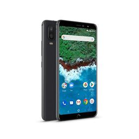 bqa-smartphone-aquaris-x2-pro-black-565-octacore-6gb-128gb-nfc-dual-sim-camara-dual-android-one