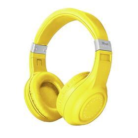 trust-auriculares-inalambricos-dura-neon-yellow-bluetooth-gran-calidad-sonido-funcion-manos-libres-pueden-usarse-con-cable-jack-