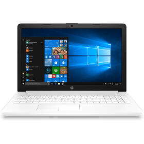 portatil-hp-15-da0015ns-i3-7020u-23ghz-4gb-500gb-1561-dvd-rw-hdmi-wifi-bgn-bt-w10-blanco-nieve