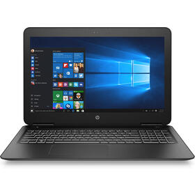 portatil-hp-15-bc401ns-156i5-8250u8gb1tbgtx1050-2gbwin10