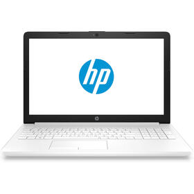 portatil-hp-15-da0759ns-i5-7200u-25ghz-12gb-256gb-ssd-1561-hdmi-bt-w10-home-blanco-nieve