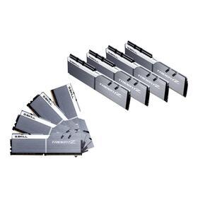 memoria-gskill-ddr4-128gb-pc3600-c17-triz-kit-de-8