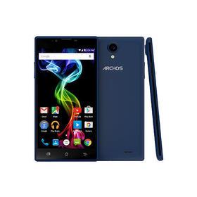 archos-smartphone-platinum-55-551-ips-18gb-azul-quad-f2mpxt13mpx-3g