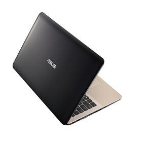 portatil-asus-x555qa-xo217t-amd-a10-9620p-1561-8gb-ssd256gb-wifi-bt-w10