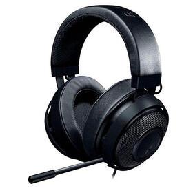 razer-auriculares-kraken-pro-v2-oval-negro-ps4xbox-rz04-02051200-r3m1