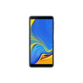 telefono-samsung-galaxy-a750f-a7-dual-sim-blue