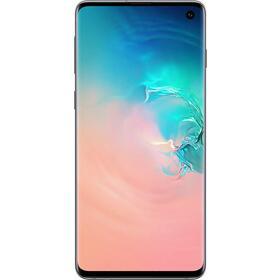 telefono-samsung-galaxy-s10-61-512gb-prism-white