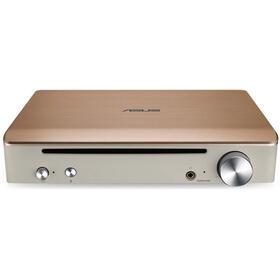 grabador-asus-blu-ray-bd-rw-sbw-s1-pro-impresario-usb-20-bdxl3d-ext-dorado