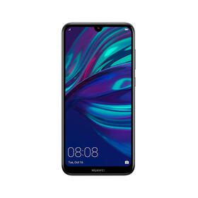 huawei-y7-2019-azul4g-dual-sim-626-ips-hd8core32gb3gb-ram13mp2mp8mp