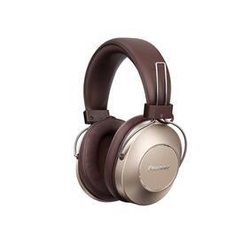 pioneer-se-ms9bn-g-oro-auriculares-s9-inalambricos-bluetooth-nfc-40mm-con-cancelacian-de-ruido