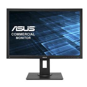 monitor-asus-241-be24aqlb-ips-full-hd-vga-dvi-display-port-usb-5ms
