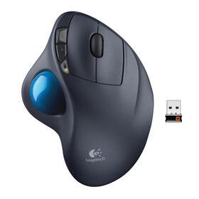 logitech-raton-lasera-m570a-trackball-inalambrico-910-001799