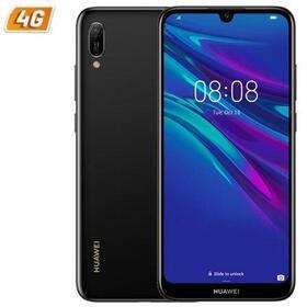 smartphone-huawei-y6-2019-black-60911546cm-camara-138mp-qc-20ghz-32gb-2gb-ram-android-9-4g-dual-sim-bat-3020mah