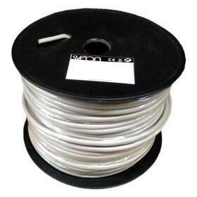 bobina-cable-utp-cat-5e-100m-sveon-svbob-003-cobre-cable-de-conexian-ethernet-con-alivio-de-tensian-moldeado