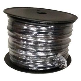 bobina-cable-utp-cat-6-100m-bare-sveon-svbob-001-cobre-cable-de-conexian-ethernet-con-alivio-de-tensian-moldeado