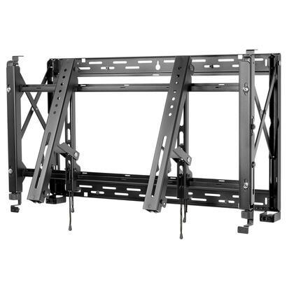 peerless-ds-vw765-lqr-soporte-de-pared-para-pantalla-plana-1651-cm-65-negro