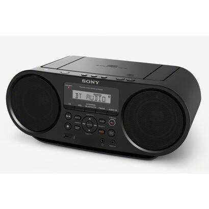 sony-radio-cd-zsrs60bt-boombox-con-cd-y-bluetoot