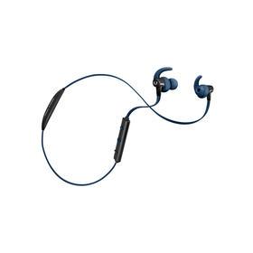 fresh-n-rebel-lace-wireless-sports-earbudsauriculares-internos-con-microen-orejamontaje-encima-de-la-orejabluetoothinalmbricoais