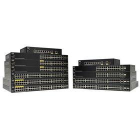 cisco-250-series-sf250-48conmutadorinteligente48-x-10100-2-x-101001000-2-x-gigabit-sfp-combinado-2-x-gigabit-sfpmontaje-en-rack