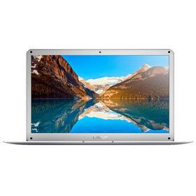 innjoo-a100-pro-portaatil-plata-141-lcd-led-hd-readyatom-192ghz32gb4gb-ramw10-home