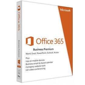 microsoft-office-365-business-premium-esd